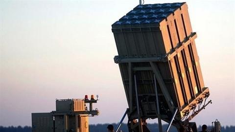 Mỹ tin Iron Dome hạ được Avangard... bằng 60 tên lửa?
