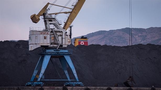 Mỹ đào lại vấn đề Triều Tiên, Bắc Kinh phản ứng