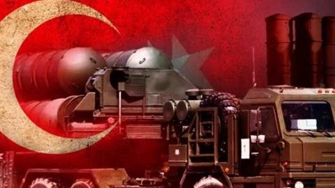 Thổ Nhĩ Kỳ hoàn thành nghĩa vụ tài chính với Nga