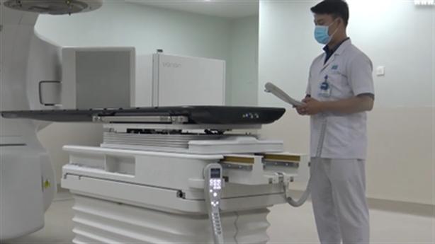 Thanh tra TP.HCM: Hàng loạt sai sót tại các bệnh viện lớn