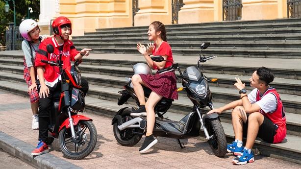 """Người Việt trẻ và lựa chọn """"sống chất"""" theo cách riêng"""