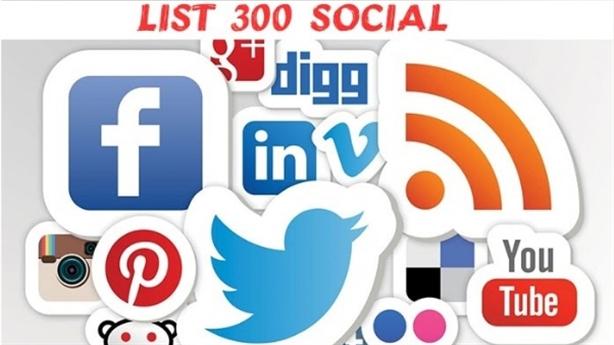 Kinh nghiệm làm backlink social entity hiệu quả cho SEO