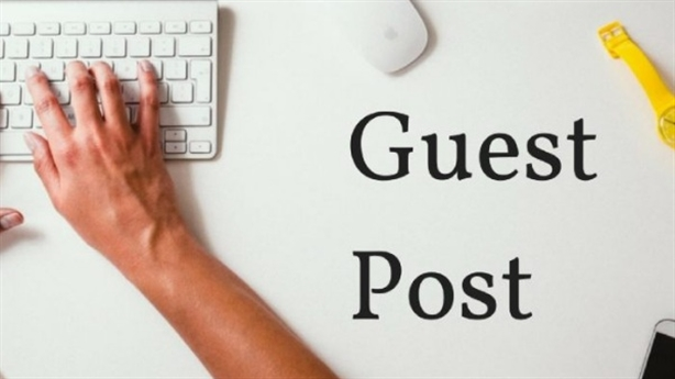 Kinh nghiệm mua Guest Post chất lượng, hiệu quả