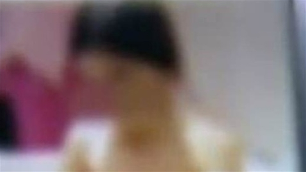 Sổ đen đáng sợ trong massage Osaka