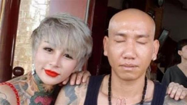 Vợ chồng Phú Lê được tại ngoại: Vì tình cảm?