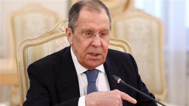 Đức bức xúc bởi các lệnh trừng phạt trà đũa của Nga