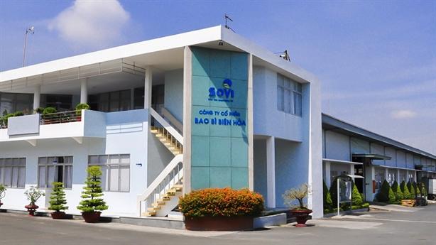 Đại gia Thái tiếp tục thâu tóm doanh nghiệp Việt