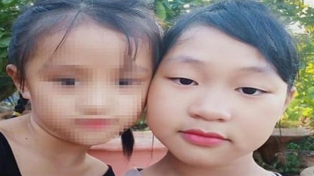 Bé gái mất tích khi tu học tại chùa: Bị coi thường?