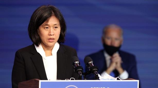 Ông Biden chọn hướng mềm mại với Trung Quốc?