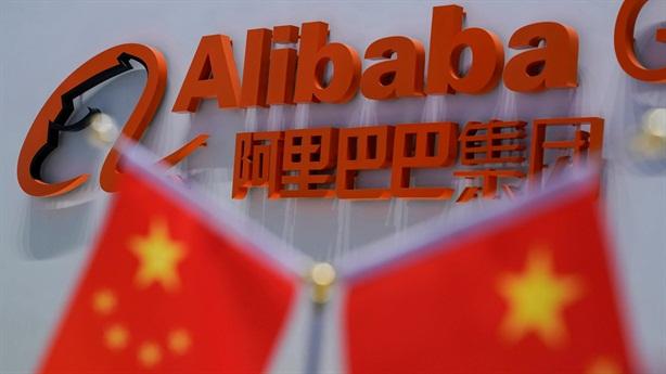 Trung Quốc phạt loạt tập đoàn vì các thương vụ M&A