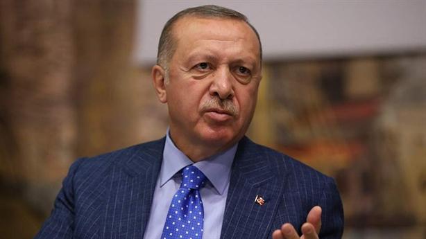 EU có thể cấm xuất khẩu vũ khí cho Thổ Nhĩ Kỳ