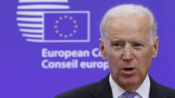 Ông Trump ra đi, châu Âu vẫn khó kỳ vọng vào Biden
