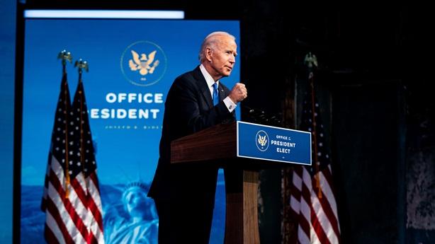 Những nỗ lực đảo ngược kết quả bầu Tổng thống Mỹ