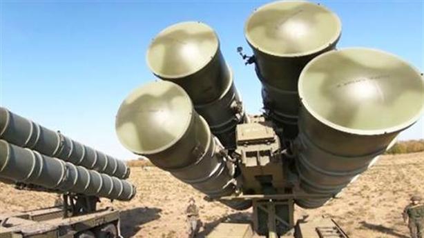 Để xuyên thủng hệ thống phòng không Nga, NATO cần gì?