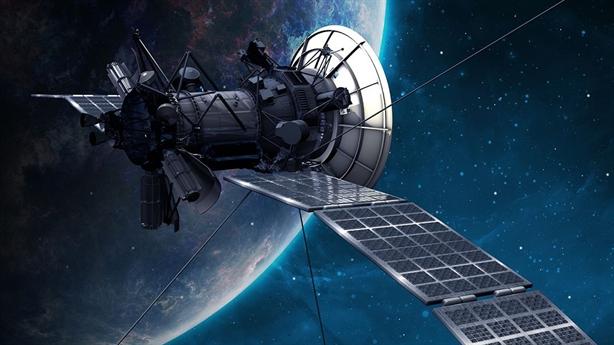 Hoa Kỳ cáo buộc Nga thử nghiệm vũ khí chống vệ tinh
