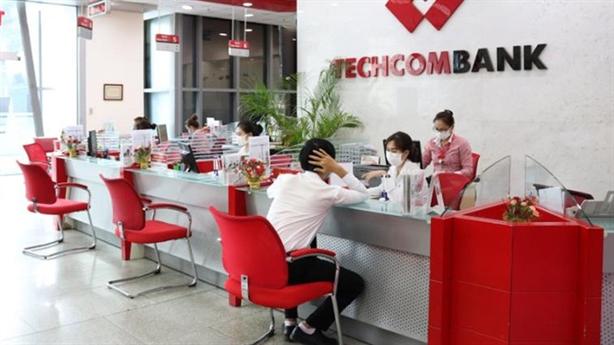Techcombank triển khai tính năng đặc biệt trên ứng dụng F@st Mobile