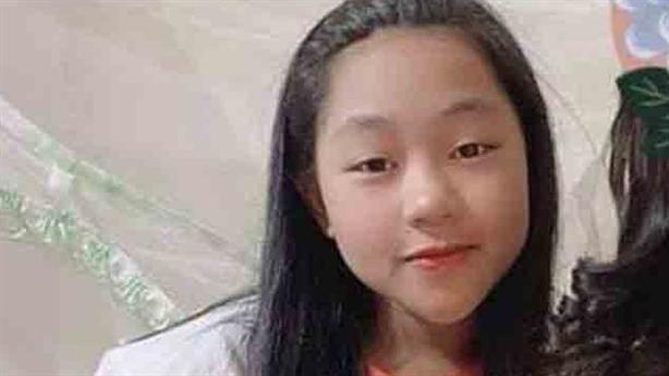 Bé gái mất tích khi tu học: Nhật ký hay bi kịch?