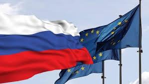 Nga sẽ trừng phạt liên minh châu