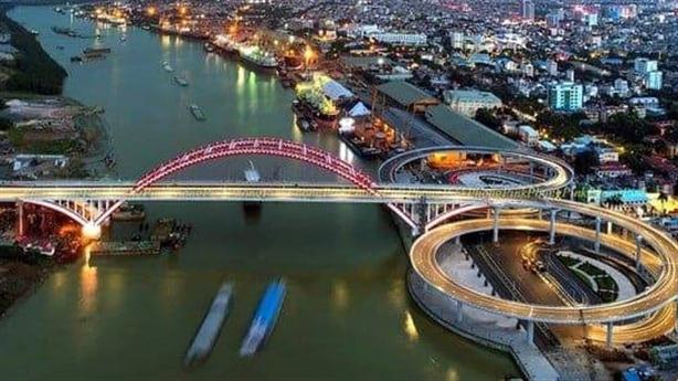 Hải Phòng lập thành phố Thủy Nguyên: Không nên vội...