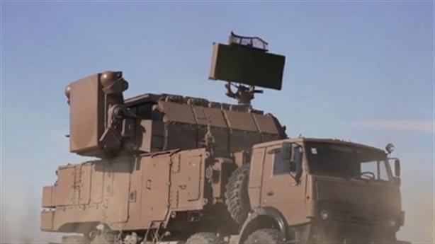 Nga cải tiến vũ khí bắn hạ UAV Bayraktar TB2
