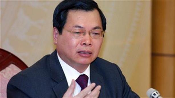 Gây thiệt hại 2.700 tỷ đồng: Án nào cho cựu Bộ trưởng?