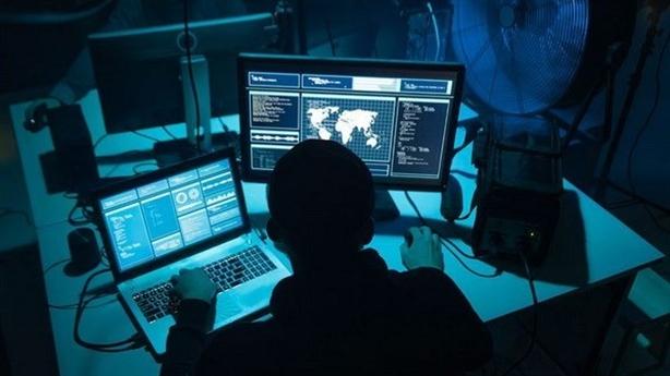 Mỹ phân bua thiệt hại vì tấn công mạng