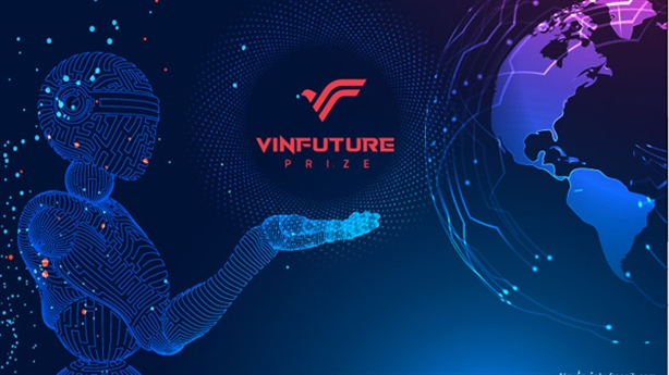 'VinFuture chứng tỏ vị thế, tầm ảnh hưởng đặc biệt của VN'