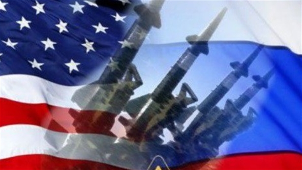 Moscow nhắc nhở Washington về Hiệp ước START-3