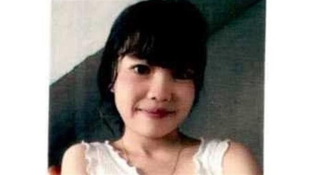 Nữ sinh xinh đẹp mất tích: 'Hay vào mạng xã hội'