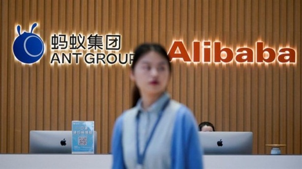 Alibaba thiệt nặng vì bị Trung Quốc điều tra