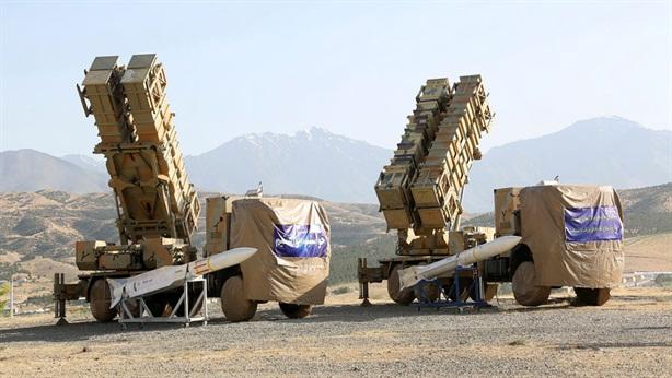 Nếu tấn công Iran Mỹ cũng phải trả giá đắt