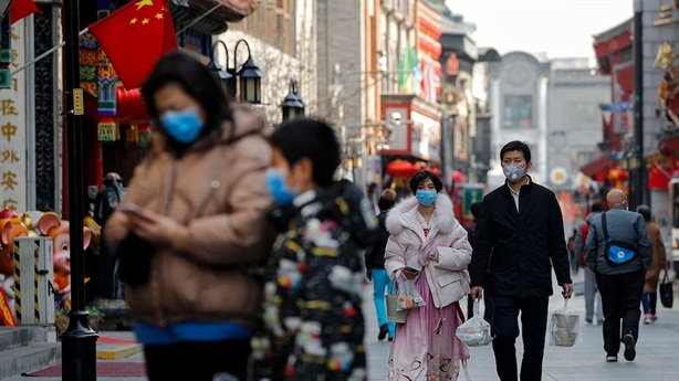 Nhiều ca nhiễm biến thể mới SARS-CoV-2; người Mỹ vẫn du lịch
