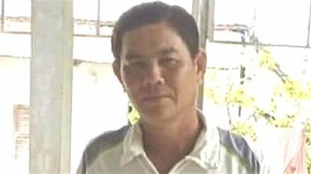 Thầy giáo bị tố sàm sỡ 2 nữ sinh được tại ngoại