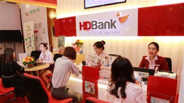 Vì sao lãnh đạo Sovico đăng ký mua cổ phiếu HDBank?