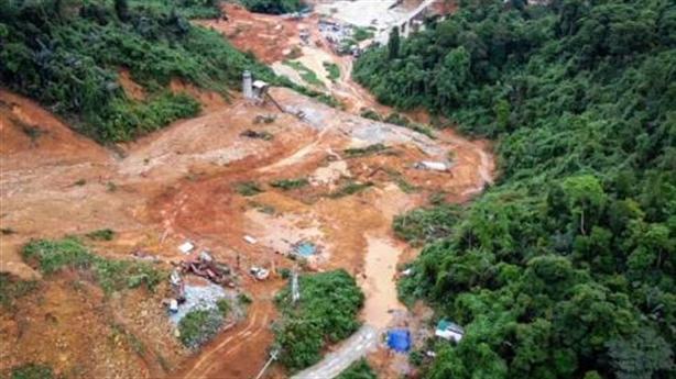 Dừng thủy điện nhỏ lấy rừng tự nhiên: Không băn khoăn!
