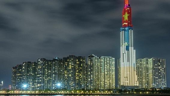 Nga ca ngợi điều thần kỳ kinh tế Việt Nam năm 2020