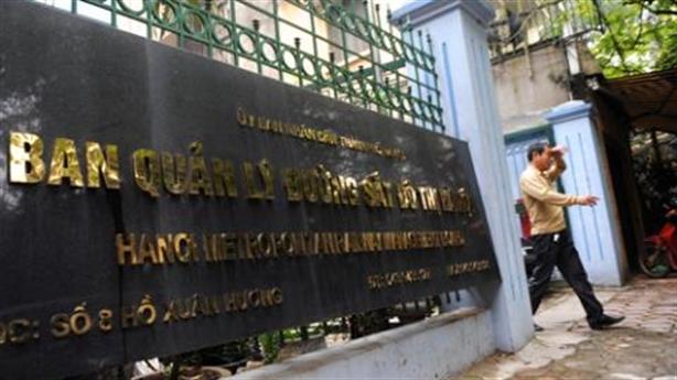 Phó Thủ tướng yêu cầu Hà Nội xử lý việc bổ nhiệm