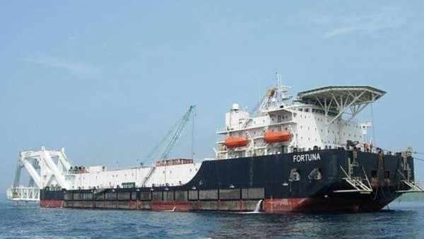 Châu Âu kiên quyết bảo vệ dự án Nord Stream - 2