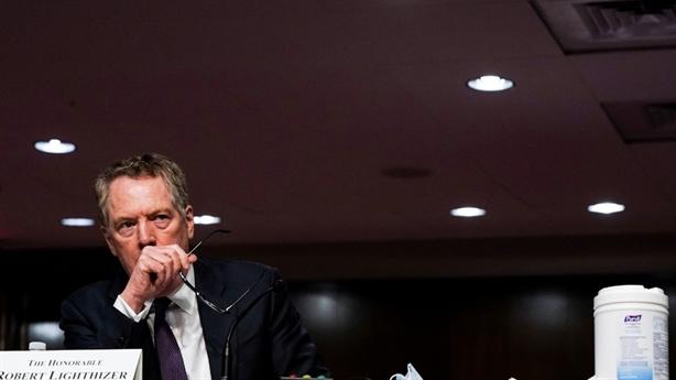 DN Mỹ kêu gọi hủy điều tra VN thao túng tiền tệ