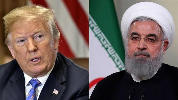 Iran mở lời cho thỏa thuận hạt nhân mới?