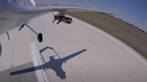 Kỷ nguyên UAV Bayraktar TB2 kết thúc do vũ khí laser Nga