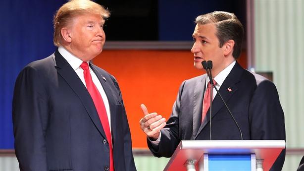 Nỗ lực cuối cùng nhằm 'lật kèo' bầu cử Mỹ