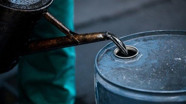 Nga và giá dầu 2021