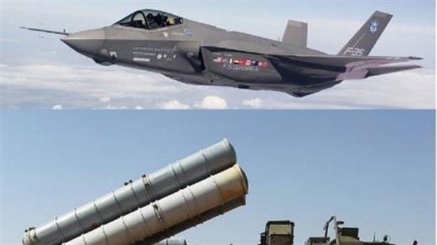Báo Mỹ dự đoán quan hệ Nga-Thổ