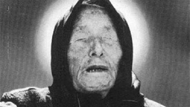 Tiên tri Vanga nói đến bệnh bí ẩn nguy hiểm hơn COVID-19?