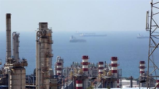 Iran nâng sản lượng dầu: Chờ tín hiệu tốt của Biden?