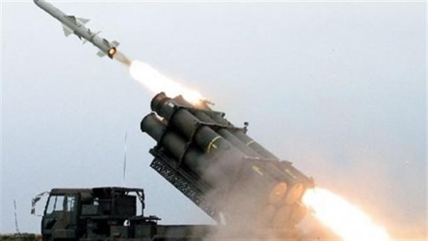 Người Nhật tranh cãi cách chống tên lửa siêu thanh Nga
