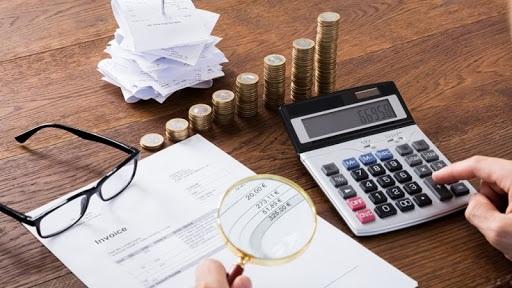 Gamuda Land nợ thuế 541tỷ đồng, Đức Khải nợ 441 tỷ đồng