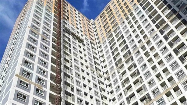 Kiểm tra chất lượng 22 công trình xây dựng tại TP.HCM