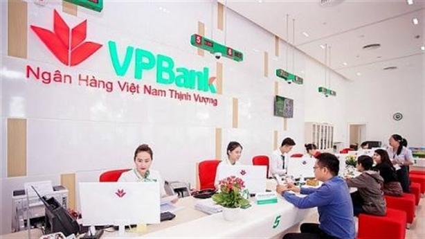 VPBank phối hợp phòng ngừa tội phạm sử dụng công nghệ cao
